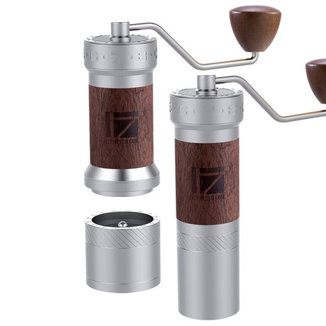1zpresso K Series Hand Grinder Hand Espresso Machine All Round Hand Grinder Manual Coffee Bean Grinder