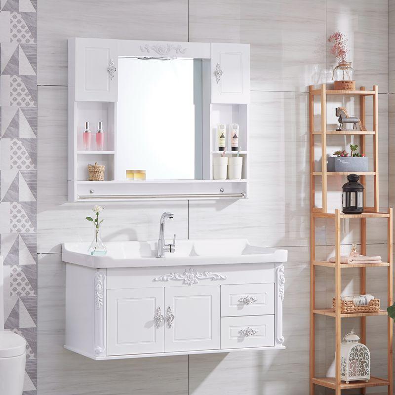 浴美优品浴室柜一定要避开,浴美优品必须知道的秘密