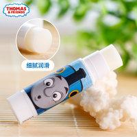 托马斯和朋友儿童润唇膏滋润保湿补水防干燥男女宝宝婴儿天然护唇 (¥20)