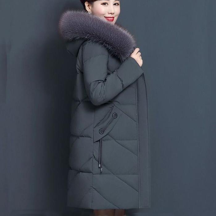 格子衬衫女2020春季新款女装女士衬衣百搭学生格子衫韩版宽松上衣