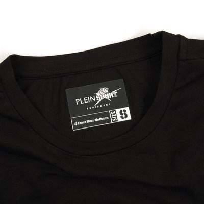Philipp PleinSport 男天生勇者短袖T恤F19C MTK3703 SJY001N - 图3