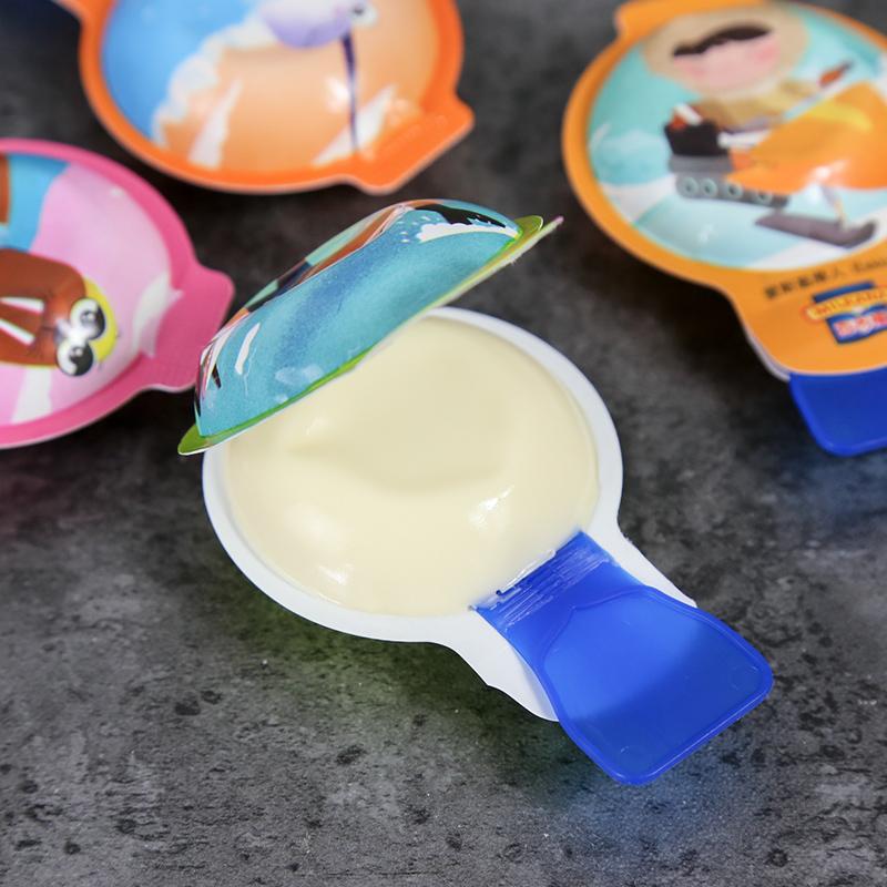 健康宝宝辅食yabo亚搏app下载地址高钙乳奶酪棒 袋装 3 500g 百吉福儿童棒棒奶酪棒