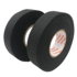 Automobile engine compartment wiring harness cloth base polyester tape high temperature insulation electrical flannel tape 25 meters long