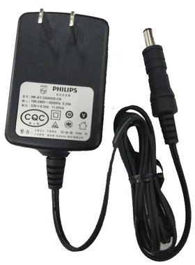 适配飞利浦吸尘器fc6400 fc6402 FC6409FC6408FC6171FC6407充电器