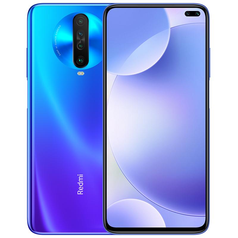 K30pro 尊享版 K20pro 版 9pro5G 官方旗舰店网 RedmiK30 小米 Xiaomi 手机 K30 红米 期免息 6 当天发货