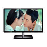 19-inch VGA interface monitoring display HD IPS widescreen computer LED LCD screen brand new line