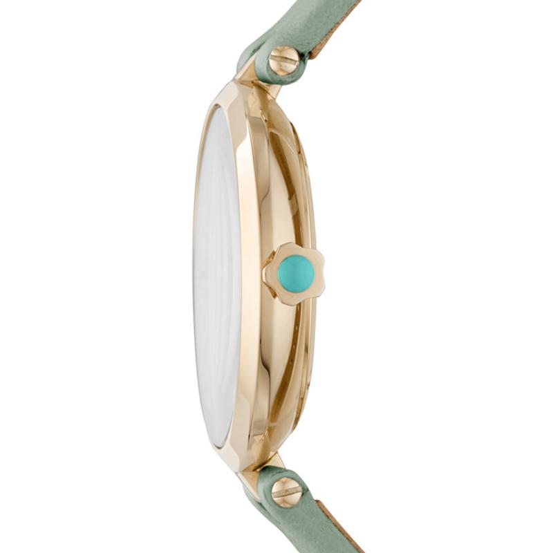 新品阿玛尼石英腕表女士手表时尚个性简约风格AR11314/AR11313