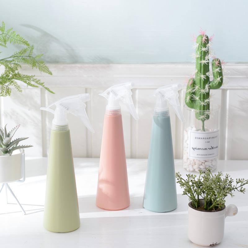 家用小型园艺喷水壶室内多肉浇水喷雾瓶桌面绿植洒水壶 浇花喷壶