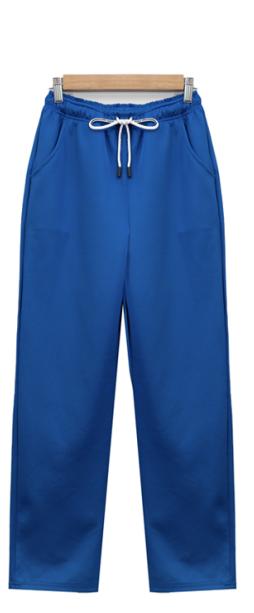 校服套装学院风初高中学生班服长短袖左耳同款老式蓝白运动会开幕