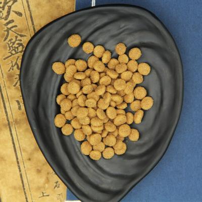 老郭天然猫粮无添加通用型鲜肉鸡肉味美短英短加菲蓝猫暹罗5斤优惠券