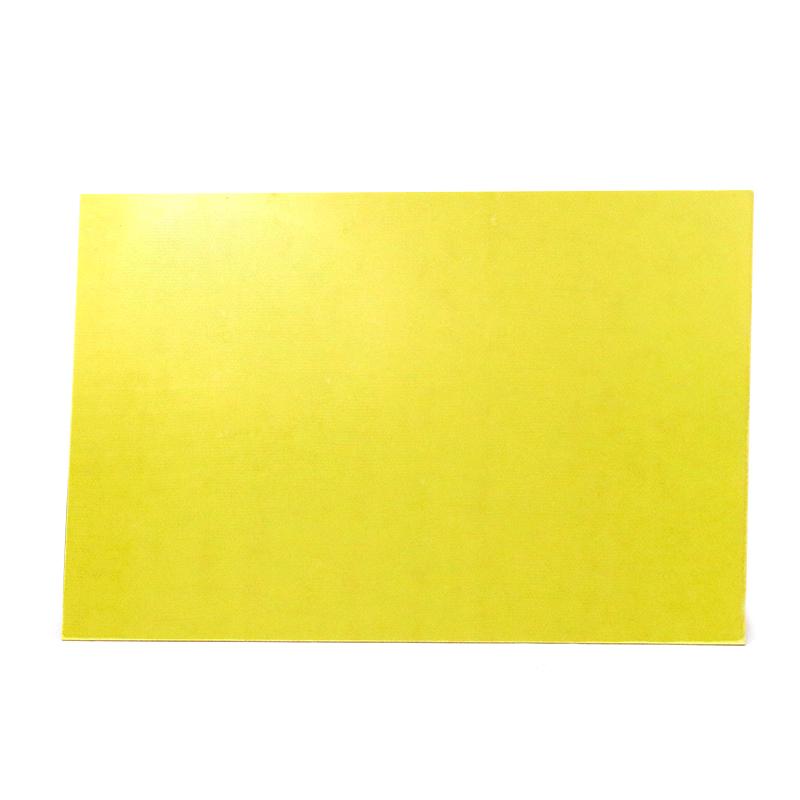 绝缘板 板 测试 玻纤板 环氧板 200*300 2.0mm厚 板