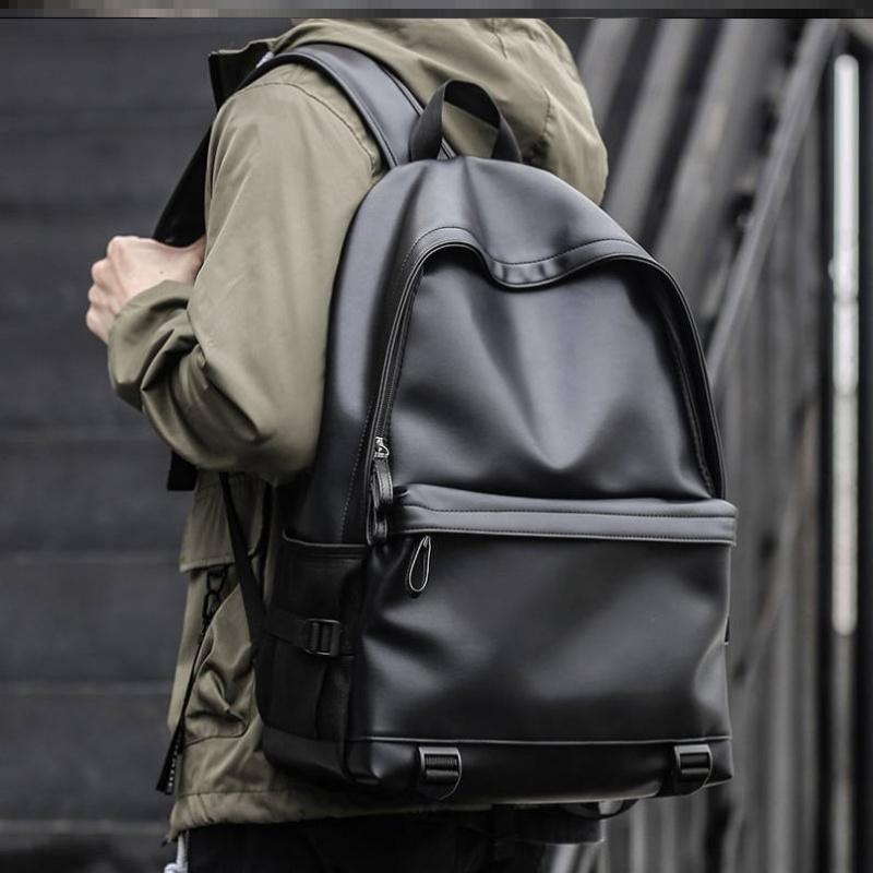 宋威龙同款书包背包周边双肩包下一站是幸福男女元宋韩版学生新款