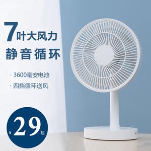 Re:●无线键盘19!冬虫夏草19!美的不粘锅29!蓝牙低音炮38!章丘铁锅14!儿童平衡 ..