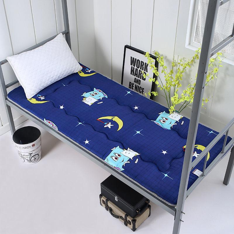学生床垫_学生宿舍床垫榻榻米儿童海绵床垫子_热品库_性价比 省钱购
