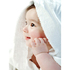 Beautiful little boy picture big baby portrait poster wall sticker baby dragon and phoenix prenatal education New Year picture doll paper painting D524