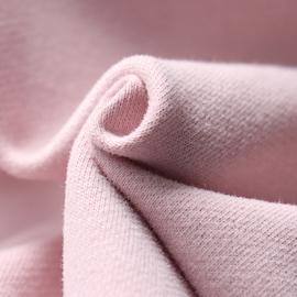 春秋季新款拉链连帽卫衣女套装韩版宽松哈伦裤运动休闲两件套薄款
