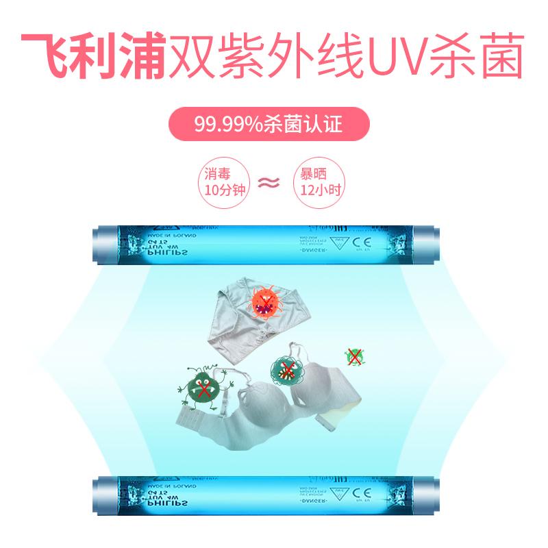一品康紫外线消毒机必须警惕的几件事,一品康容易忽视的五个问题