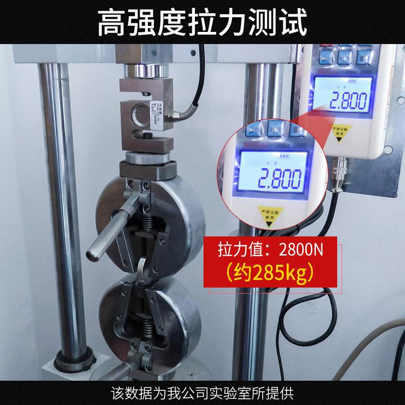 非凡力3217无影胶水玻璃专用 粘钢化茶几金属亚克力水晶的专用强力透明diy修复胶粘合剂紫外线胶水uv胶无影胶