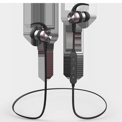 Inpher/音霏尔 S81 运动蓝牙耳机