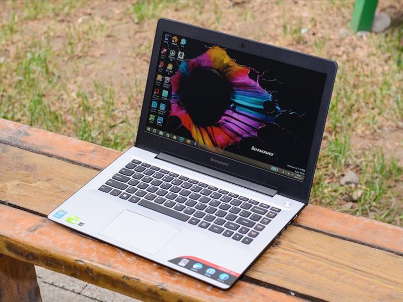 Lenovo/联想 联想小新 14轻薄便携手提办公游戏笔记本电脑i5红色