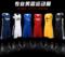 新款专业篮球服套装 男女球队球衣篮球比赛训练服DIY定制印字号