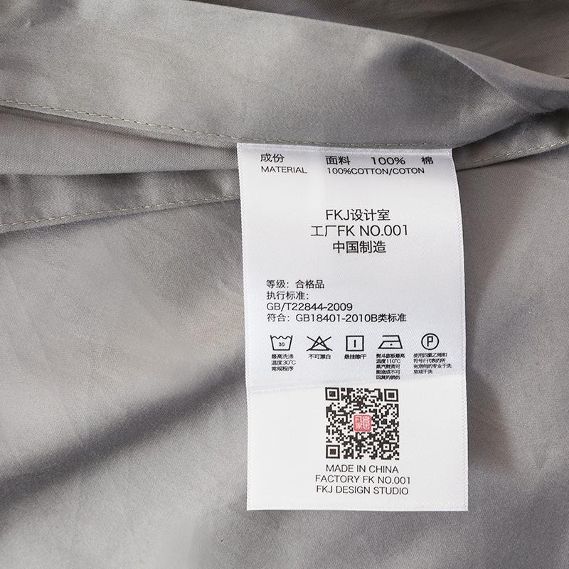 纯棉被套单件儿童单人1.8双人1.5m床全棉春秋纯色学生被罩定做