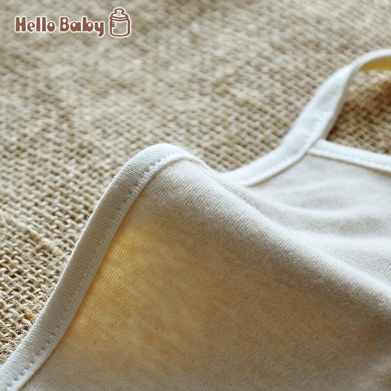 婴儿防风口罩儿童彩棉透气口罩宝宝口罩婴四季幼儿标准口罩PM2.5