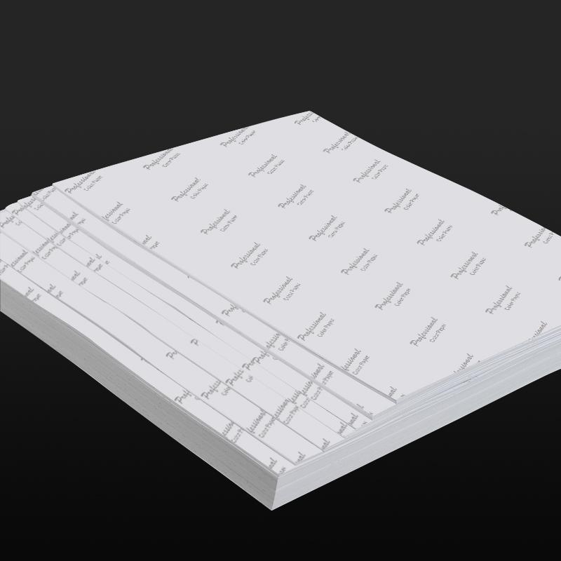 相纸a4喷墨打印照片纸相片纸a4单面高光照相纸照片纸相片纸180g200g230克260克a3相纸相片纸a4照片打印