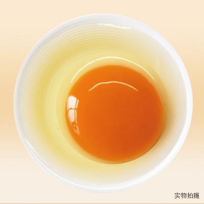 日本可生吃红心鸡蛋150枚顺丰包邮高端餐饮西点不二之选 溏心蛋
