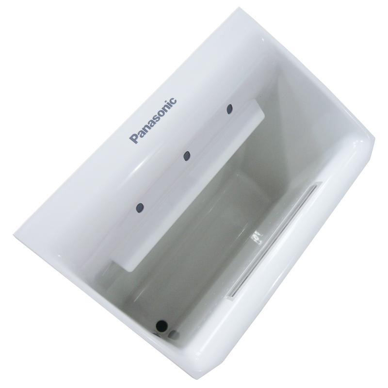 松下干手机宾馆专用全自动感应商用酒店高速卫生间挂壁式烘手器