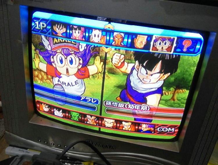 有存档的 PS2 64M记忆卡 PS2记录卡 电光火石3 数码宝贝 存档卡