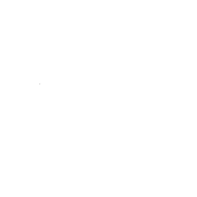 澳洲瑞士原装雀巢恩敏舒氨基酸Alfamino防腹泻奶粉