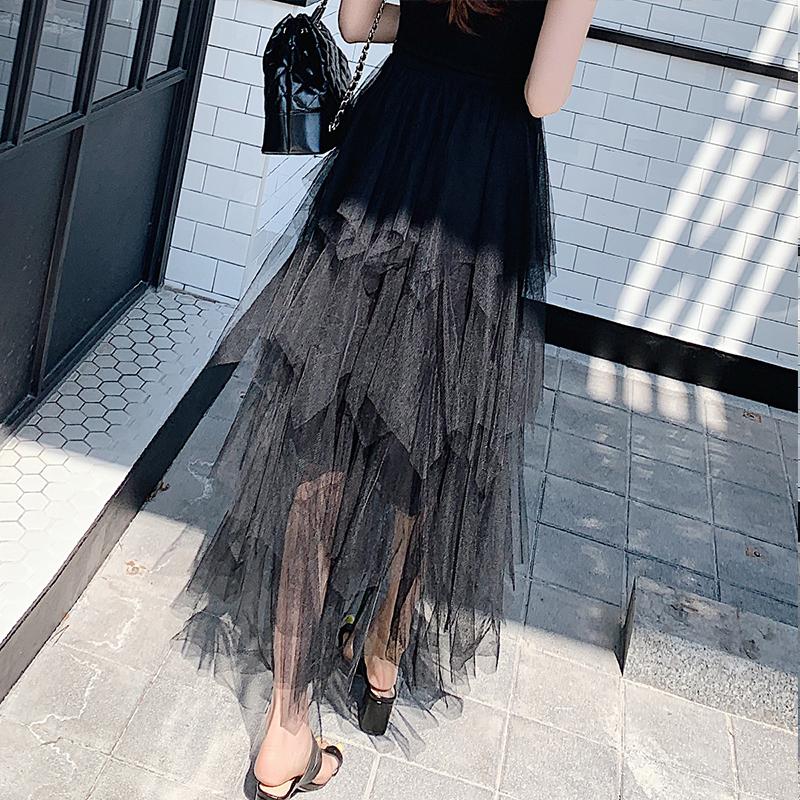 穿黑色连衣裙吊带性感吗