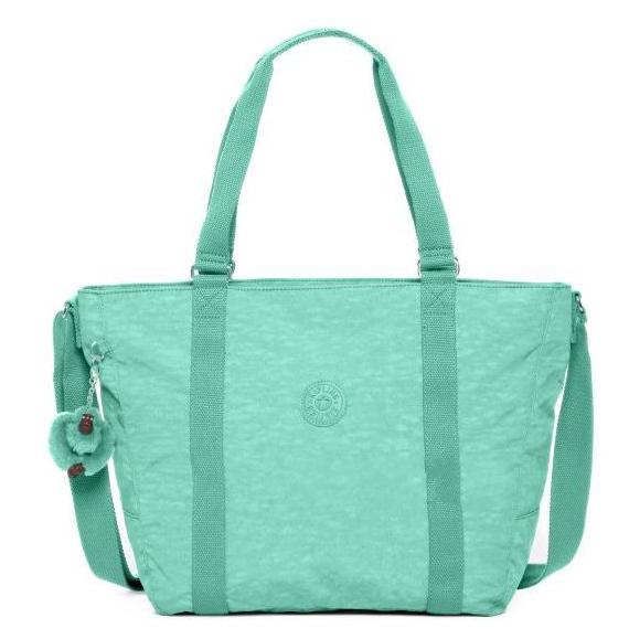 购物袋短途旅行大包 TM4055 女包斜挎单肩包手提大包 Adara 猴子包