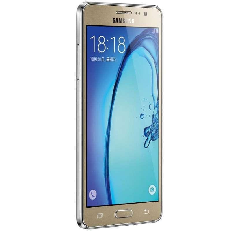 大屏手机 4G 全网通 ON7 G6000 SM 三星 Samsung 好礼 期免息 3