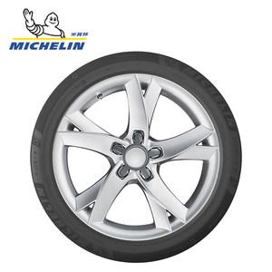 米其林雪地胎轮胎235/60R18 107T X-ICE XI3+ 冰驰3+冬季胎防滑
