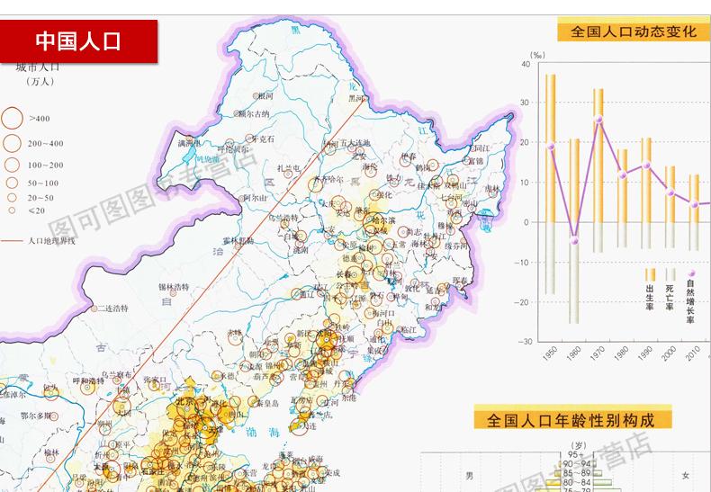 景点经济特 旅游信息各省市级地图详解 自然概况 交通 政区 国家地理 正版 开地图册 16 中国分省地图集 年新版 2018
