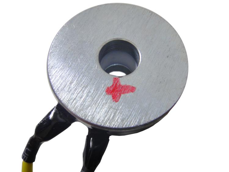 传感器动平衡仪机配件重力位置压力感应器正品特价飞鹰厂家直销