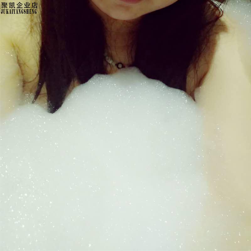 袋装玫瑰泡泡浴泡澡用品男士女士浴缸泡澡套餐成人牛奶多泡泡