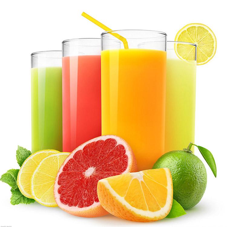 浓缩果汁糖浆饮料冲饮品芒果橙汁柠檬酸梅雪碧可乐饮品店商用原料