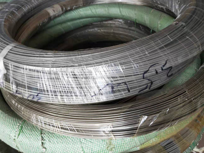 304 stainless steel wire 0.15 0.16 0.18 0.2 0.25 0.3 0.4 0.5mm bright hard spring wire