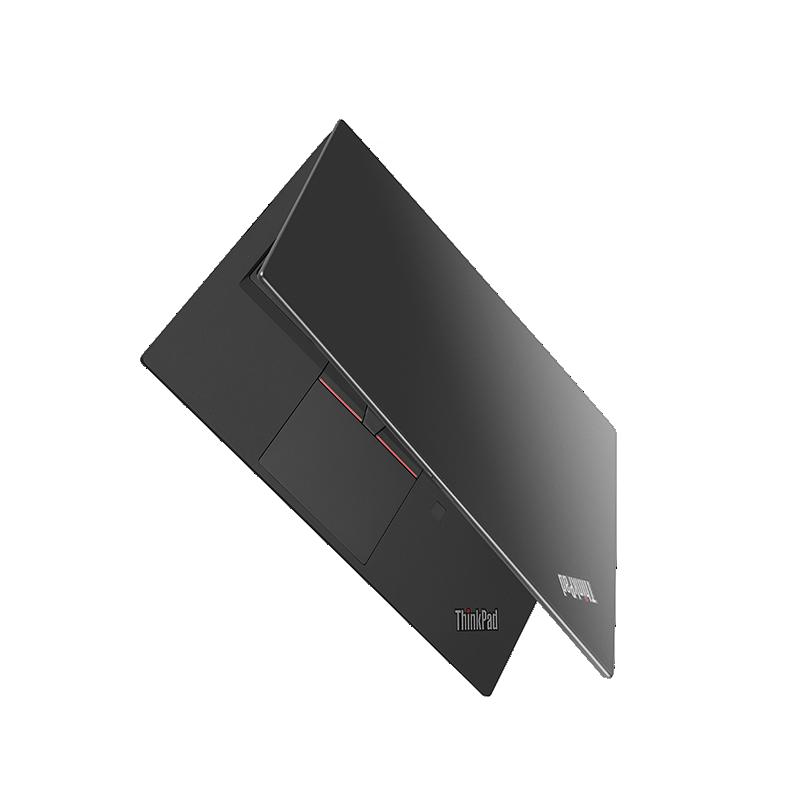 英寸轻薄便携商务笔记本电脑 13.3 高分屏 FHD 固态高速硬盘 256GB 内存 8G 8265U i5 四核 02CD X390 ThinkPad 联想