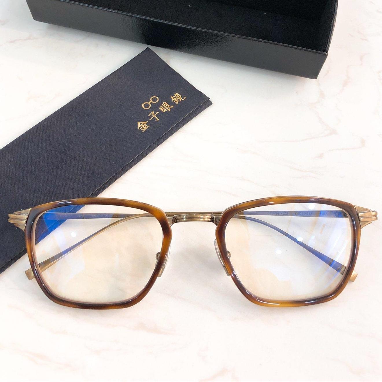店 金子 眼鏡