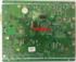 海思开发板Hi3559AV100官方H.265/264编码8K高清全景拼接现货首发