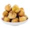 美粒壳-无花果干新鲜1000g新疆特产自然风干追特级500g孕妇零食