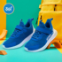 361 children's shoes, boys and children, big children's summer 2021 mesh breathable running shoes trendy casual sports shoes