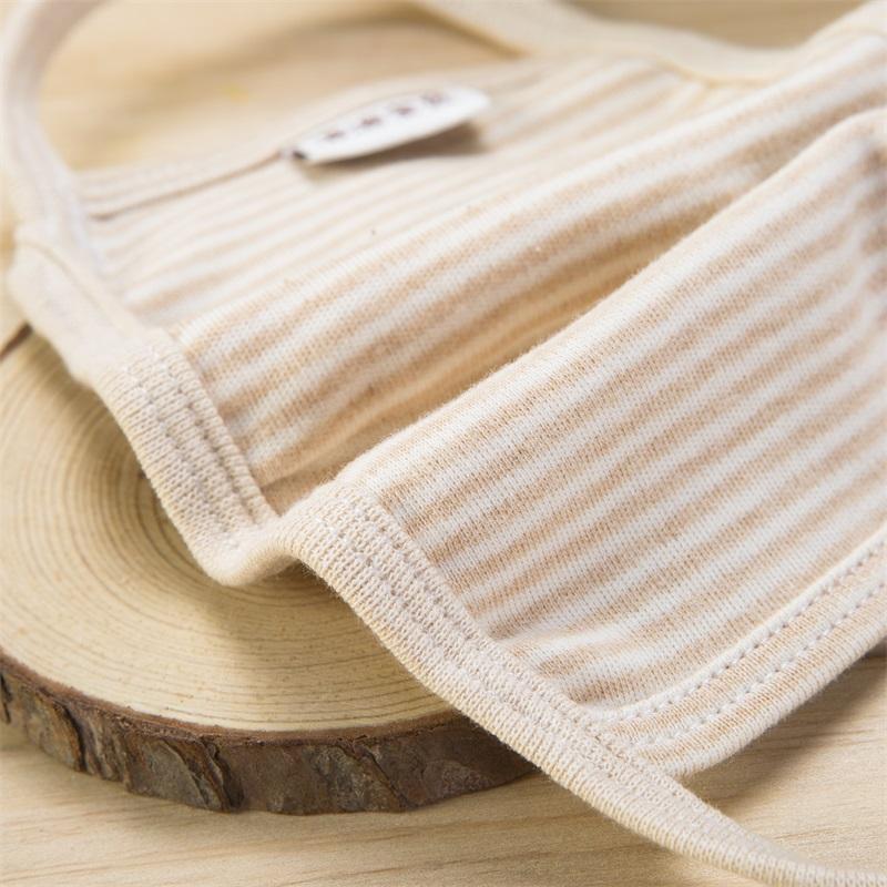 宝宝口罩彩棉新生婴儿口罩pm2.5防雾霾男女儿童口罩纯棉透气防尘