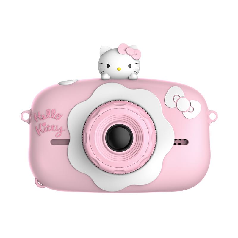 亿觅。儿童照相机内幕大揭秘,选购技巧需牢记
