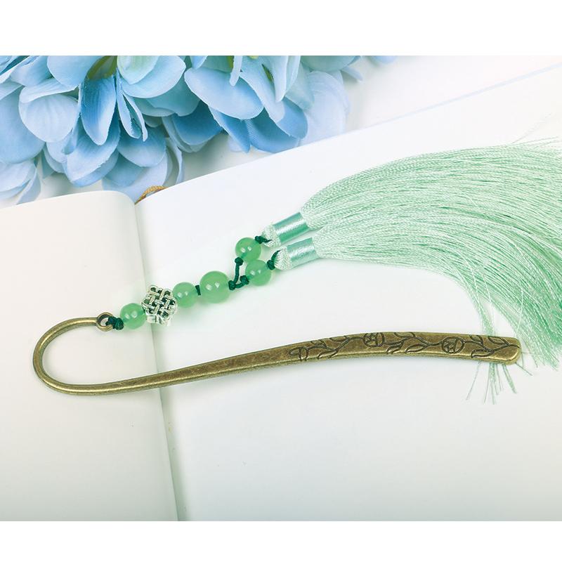 影享包邮金属书签中国风创意古风情人节礼物闺蜜女朋友生日礼品