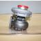 潍柴90B/90C/J90S-2/WD615/GJ90C斯太尔50铲车/装载机涡轮增压器